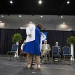 LMU CVM White Coat Ceremony thumbnail
