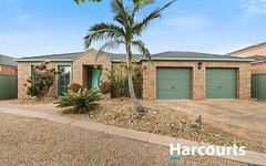 3 Thistlewood Place, Cranbourne East VIC