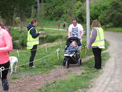IMG_2405 (dastridc) Tags: loveparkrun porirua parkrun park sport running bothamley newzealand