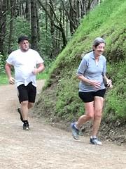 IMG_8345 (dastridc) Tags: loveparkrun porirua parkrun park sport running bothamley newzealand