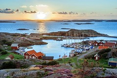 10 Best Beaches Of Sweden (katalaynet) Tags: follow happy me fun photooftheday beautiful love friends