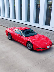 IMG_20181021_1335044 (zilvis012) Tags: chevrolet corvette c5 z06 fastcars usdm american cars chevy c5z06