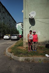 east24 (a stage/diurnal illness) Tags: hannesherbst leica m240 ukraine romania poland east journal travel