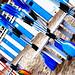 blue-nature-sea-beach-france bretagne-dinard-kayak-701-square-sig