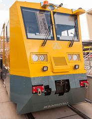 20180922-FD-flickr-0006.jpg (esbol) Tags: railway eisenbahn railroad ferrocarril train zug locomotive lokomotive rail schiene tram strassenbahn