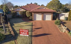 6 Campese Court, Dubbo NSW