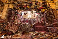 Shiraz (welcometoiran) Tags: fars iran iranian middleeast neareast persia persian shiraz bazaar ir vakilbazar vakil welcometorian irantours irantravelagancy tourist travel makeiranmemory welcometoirantours