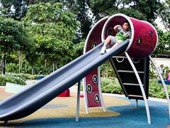 first day of mak term breal-9240196 (Nor Salman) Tags: em5 idris m42 m43 mak marinecove olympus playground supertakumar35mm35 takumar