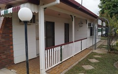 7/85 Pacific Parade, Dee Why NSW