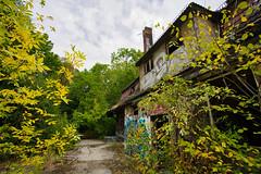 DSC02147 (stefanhofmann1969) Tags: 2018 september berlin weisensee kinderkrankenhaus