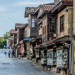 Turkey-1-26 (Michael Yule - I Can See For Miles) Tags: side travel tourism tourist turkey holidays vacations outdoors history buildings architecture landscape nikond7100 18105mmlens