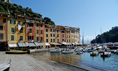 08-2018 09 06 Portofino-03 (bimbodefrance) Tags: italie ligurie potofino