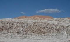 2017-11-08_1653_DSC_0375a (becklectic) Tags: 2017 atacamadesert chile regióndeantofagasta reservanacionallosflamencos saltflat sanpedrodeatacama valledelaluna