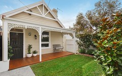 93 Buckingham Street, Richmond VIC
