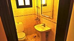 013 (AbdulRahman Al Moghrabi) Tags: reception hotels hotel jiddah jeddah فندق فنادق جدة