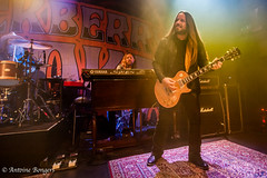 Blackberry Smoke-7045