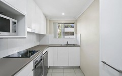 9/5-15 Union Street, Parramatta NSW