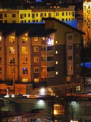 2016-01-05 - 029-035 - HDR (vmax137) Tags: 2016 washington wa seattle south lake union pan pacific hotel panasonic dmcgh2