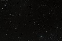 M57 The Ring Nebula - A Widefield Perspective (Ralph Smyth) Tags: m57 nebula nikon d5300 ed80 skywatcher astrometrydotnet:id=nova2808388 astrometrydotnet:status=solved