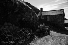 Cornwall 2016-168.jpg (DiggerDarren) Tags: 2016 canon6d mullioncove cornwall