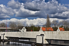 Canal Lock Tacozijl, Fryslân - The Netherlands (6508) (Le Photiste) Tags: clay canallocktacozijlfryslânthenetherlands canallock tacozijlfryslânthenetherlands fryslânthenetherlands thenetherlands nederland clouds sluis houses ngc nature planetearthnature planetearth afeastformyeyes aphotographersview autofocus artisticimpressions alltypesoftransport anticando blinkagain beautifulcapture bestpeople'schoice creativeimpuls cazadoresdeimágenes canonflickraward digifotopro damncoolphotographers digitalcreations django'smaster friendsforever finegold fairplay greatphotographers groupecharlie peacetookovermyheart clapclap perfectview hairygitselite ineffable infinitexposure iqimagequality interesting inmyeyes lovelyflickr livingwithmultiplesclerosisms myfriendspictures mastersofcreativephotography niceasitgets photographers prophoto photographicworld planetearthbackintheday planetearthtransport photomix soe simplysuperb showcaseimages simplythebest simplybecause thebestshot thepitstopshop transportofallkinds theredgroup thelooklevel1red vividstriking wow worldofdetails yourbestoftoday beautiful water lovely awesomeview great weather