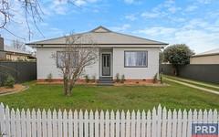406 Logan Road, North Albury NSW