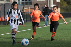 """HBC Voetbal • <a style=""""font-size:0.8em;"""" href=""""http://www.flickr.com/photos/151401055@N04/45003021454/"""" target=""""_blank"""">View on Flickr</a>"""