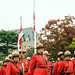 21st Annual British Columbia Law Enforcement Memorial Service