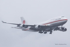 KJFK_SEP2018_JAPANASDF01_B744_20-1102_16 (BD78Photos) Tags: kjfk jfkinternationalairport japanairselfdefenceforce boeing 747 747400 744 b744 201102
