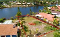 216 Gymea Bay Road, Gymea Bay NSW