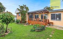 3 Kelvin Court, Oatlands NSW