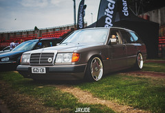 KULTURSCHOCK 2018 (JAYJOE.MEDIA) Tags: mercedes benz low lower lowered lowlife stance stanced bagged airride static slammed wheelwhore fitment