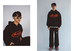 11 (GVG STORE) Tags: bangers unisexcasual unisex coordination kpop kfashion streetwear streetstyle streetfashion gvg gvgstore gvgshop
