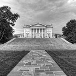 Tomb of the Unknowns & Memorial Amphitheater thumbnail