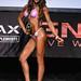 Bikini 1st Sheena Baker