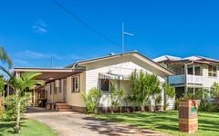36A Booyun Street, Brunswick Heads NSW