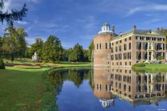 Rozendaal (Fred van Daalen) Tags: rozendaal gelderland veluwe veluwezoom netherlands velp arnhem
