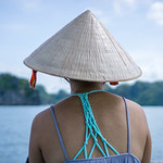 Ha Long Bay in Vietnam thumbnail