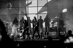 FEP2018 (Santiago Patiño) Tags: fep fep2018 festival estéreo picnic music concert rock indie gorillaz