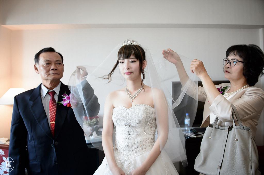 高雄福華_高雄婚攝_021