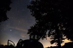 Etoiles (AliceHeiwa) Tags: étoile