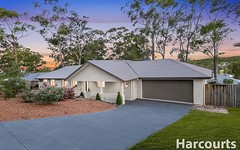 12 Pinehurst Way, Medowie NSW