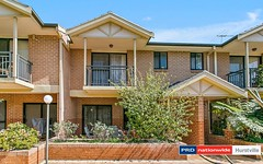 9/8 Warumbui Avenue, Miranda NSW
