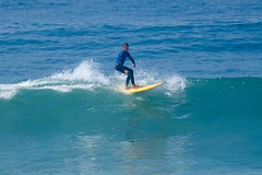 IMG_6682 (palbritton) Tags: surf surfing surfer singlefin longboard longboardsurfing surfcontest