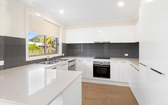 70 Grant Street, Port Macquarie NSW