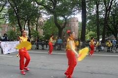 IMG_9666 (clarisel) Tags: c 2018 photo by clarisel gonzalez eldesfiledelahispanidad hispanicheritageparade columbus newyorkcity latino parade