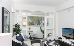 1/4 Ithaca Road, Elizabeth Bay NSW