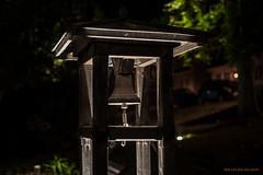 Bell (MIKAEL82KARLSSON) Tags: gränna night natt nightshot nightphoto nattfoto småland jönköping polkagris sverige sweden vättern street park sony a7ll samyang 50mm mikael82karlsson
