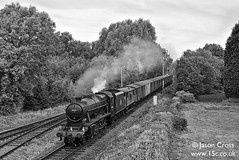d35436 (15c.co.uk) Tags: greatcentralrailway gcr 8f lms quorn 48624