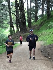 IMG_8353 (dastridc) Tags: loveparkrun porirua parkrun park sport running bothamley newzealand